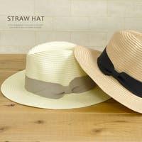aquagarage(アクアガレージ)の帽子/ハット