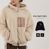 aquagarage | QU000006946