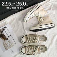 aquagarage(アクアガレージ)のシューズ・靴/スニーカー