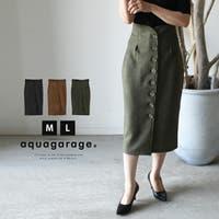aquagarage | QU000006840