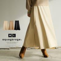aquagarage | QU000006934