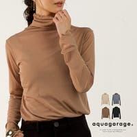 aquagarage | QU000006882