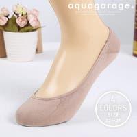 aquagarage(アクアガレージ)のインナー・下着/靴下・ソックス
