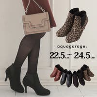 aquagarage(アクアガレージ)のシューズ・靴/ブーティー