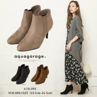 aquagarage(アクアガレージ)のシューズ・靴/ブーツ