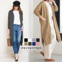 aquagarage | QU000004558