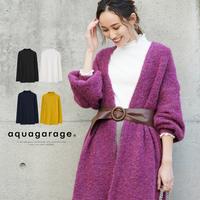 aquagarage(アクアガレージ)のトップス/カットソー