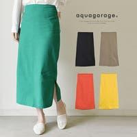 aquagarage | QU000006381
