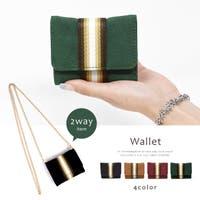 aquagarage(アクアガレージ)の財布/財布全般