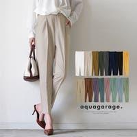 aquagarage | QU000006468