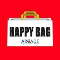 ARCADE(アーケード)のイベント/福袋