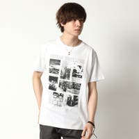 ARCADE(アーケード)のトップス/Tシャツ