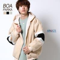 ARCADE(アーケード) | RQ000003415