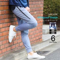 ARCADE(アーケード)のパンツ・ズボン/スキニーパンツ