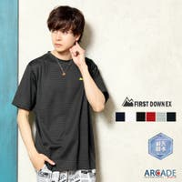 ARCADE | RQ000003340