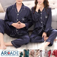 ARCADE(アーケード)のルームウェア・パジャマ/パジャマ