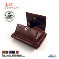 ARCADE(アーケード)の財布/財布全般