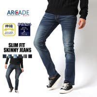ARCADE(アーケード)のパンツ・ズボン/デニムパンツ・ジーンズ