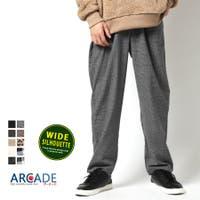 ARCADE | RQ000003403