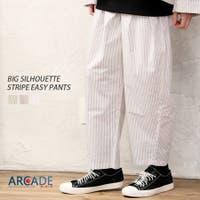 ARCADE(アーケード) | RQ000003478