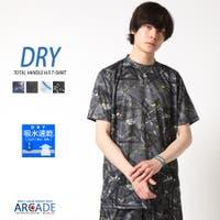 ARCADE | RQ000003541