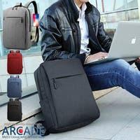 ARCADE(アーケード)のバッグ・鞄/ビジネスバッグ