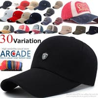 ARCADE(アーケード)の帽子/帽子全般