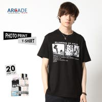 ARCADE | RQ000003504