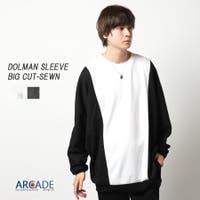 ARCADE(アーケード) | RQ000003482