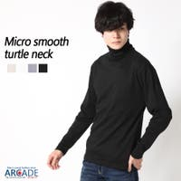 ARCADE | RQ000003601