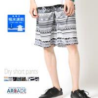 ARCADE(アーケード)のパンツ・ズボン/ショートパンツ