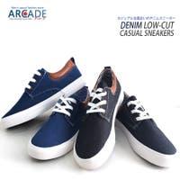 ARCADE(アーケード)のシューズ・靴/スニーカー