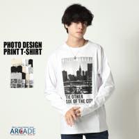 ARCADE | RQ000003593
