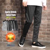 ARCADE(アーケード)のパンツ・ズボン/ジョガーパンツ