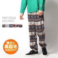ARCADE(アーケード)のパンツ・ズボン/スウェットパンツ