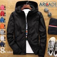 ARCADE(アーケード) | RQ000002428