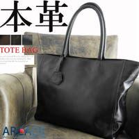 ARCADE(アーケード)のバッグ・鞄/トートバッグ