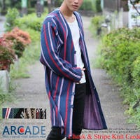 ARCADE | RQ000003194