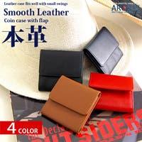 ARCADE(アーケード)の財布/コインケース・小銭入れ