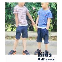 ARGO TOKYO【KIDS】(アルゴトキョーキッズ)のパンツ・ズボン/デニムパンツ・ジーンズ