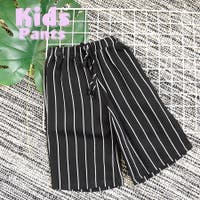 ARGO TOKYO【KIDS】(アルゴトキョーキッズ)のパンツ・ズボン/ワイドパンツ