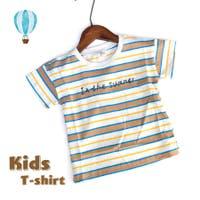 ARGO TOKYO【KIDS】(アルゴトキョーキッズ)のトップス/Tシャツ
