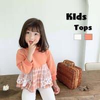 ARGO TOKYO【KIDS】(アルゴトキョーキッズ)のその他/その他