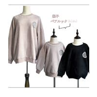 ARGO TOKYO【KIDS】(アルゴトキョーキッズ)のトップス/カットソー