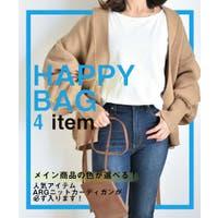 ARGO TOKYO   ARGW0004640