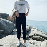 ARGO TOKYO(アルゴトウキョウ)のパンツ・ズボン/クロップドパンツ・サブリナパンツ