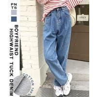 ARGO TOKYO(アルゴトウキョウ)のパンツ・ズボン/デニムパンツ・ジーンズ