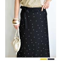 ARGO TOKYO(アルゴトウキョウ)のスカート/ロングスカート