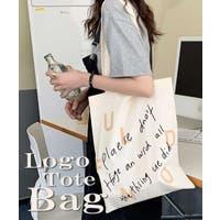 ARGO TOKYO(アルゴトウキョウ)のバッグ・鞄/トートバッグ