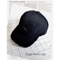 ARGO TOKYO(アルゴトウキョウ)の帽子/キャップ